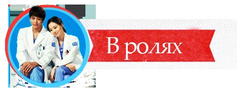 http://s5.uploads.ru/gIXMw.png
