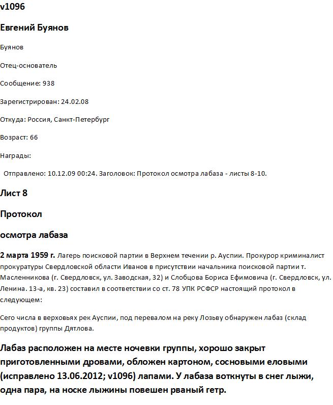 http://s5.uploads.ru/gTrYs.png