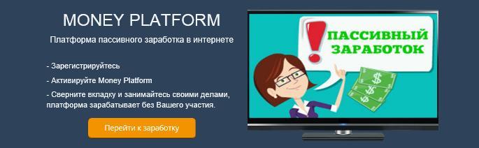 http://s5.uploads.ru/gWavj.jpg