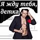 http://s5.uploads.ru/gZ9jv.png