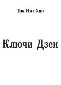 http://s5.uploads.ru/gbzeG.jpg