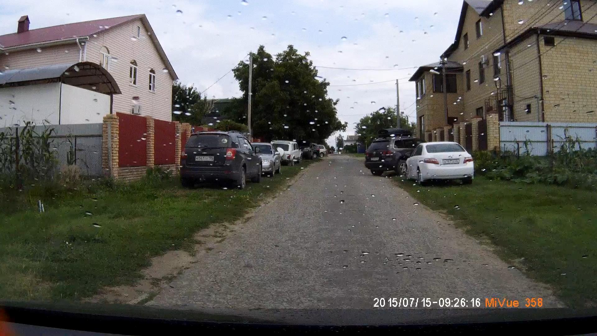 http://s5.uploads.ru/geuJ8.jpg