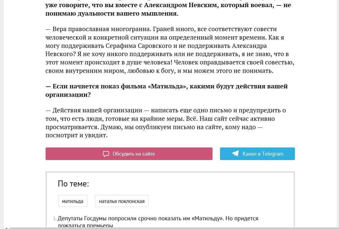 http://s5.uploads.ru/geuwN.jpg