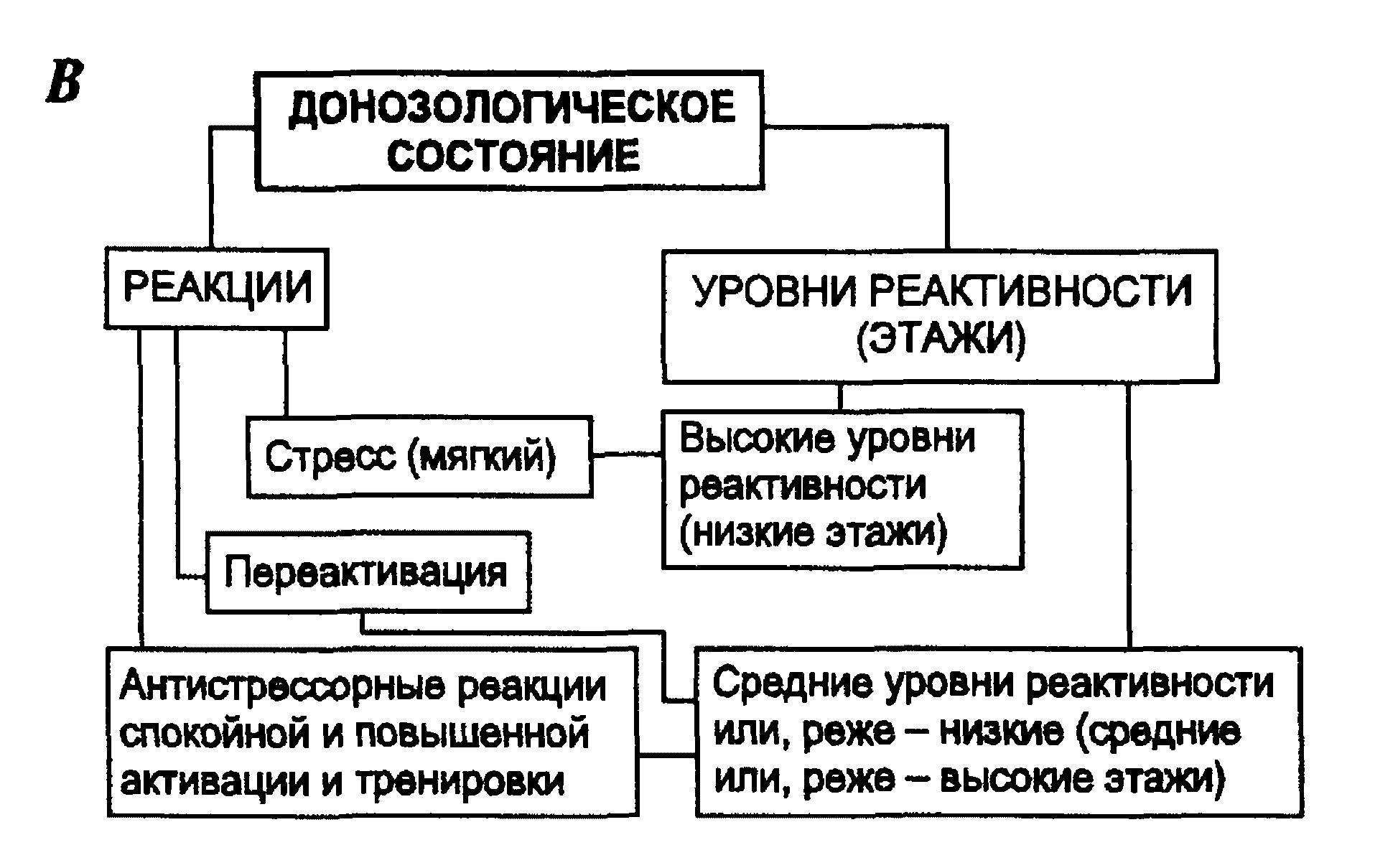 http://s5.uploads.ru/gjaiZ.png