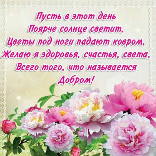 http://s5.uploads.ru/gkmO3.jpg