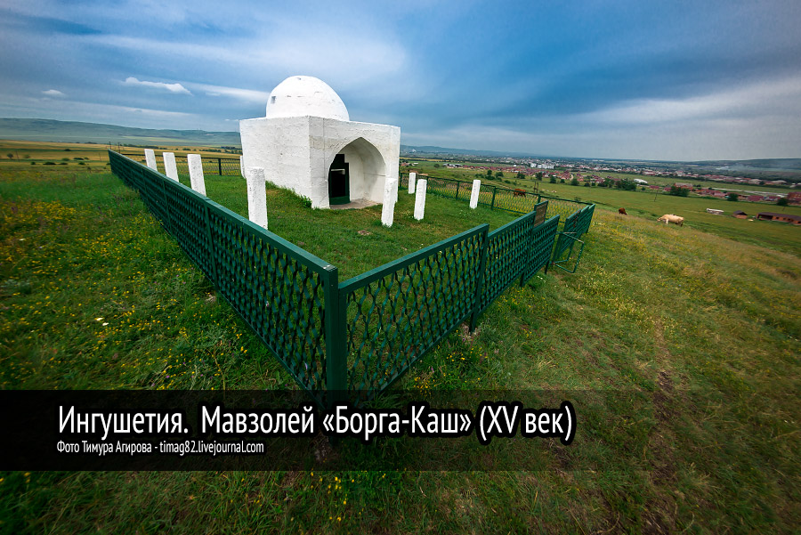 http://s5.uploads.ru/glMas.jpg