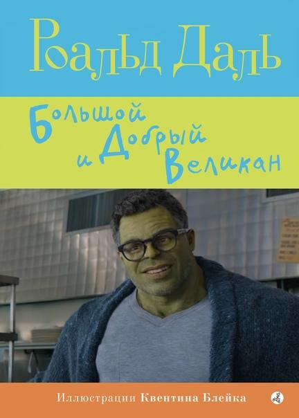 http://s5.uploads.ru/gnpqd.jpg
