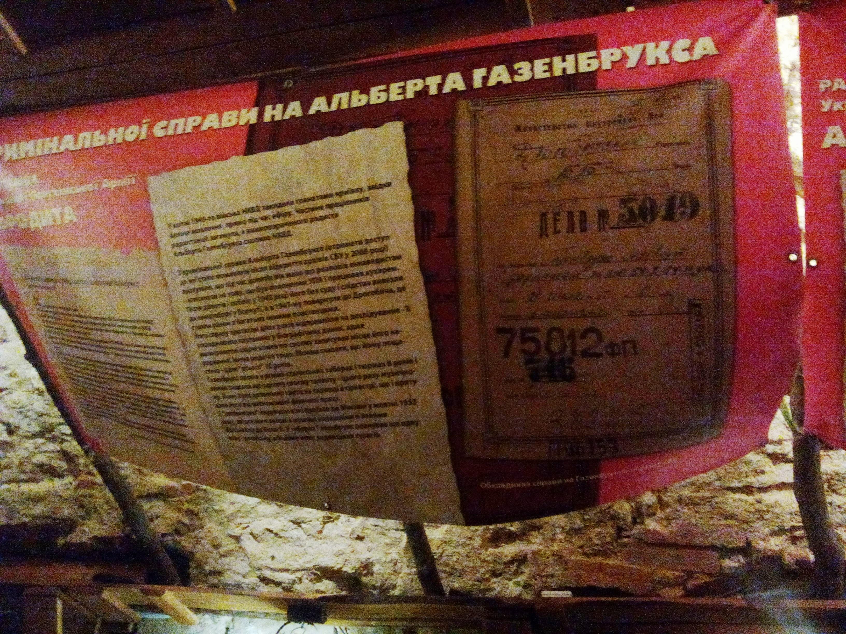 http://s5.uploads.ru/h2BEl.jpg