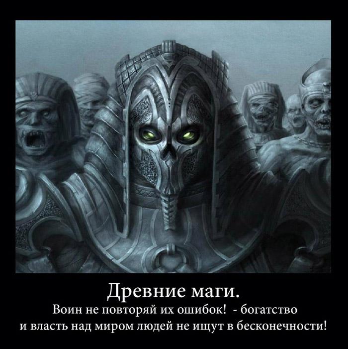 http://s5.uploads.ru/h7xba.jpg