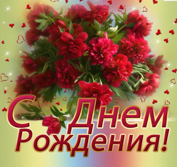 http://s5.uploads.ru/hA68f.png