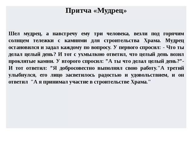 http://s5.uploads.ru/hDsd5.jpg