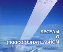 http://s5.uploads.ru/hGYQB.jpg