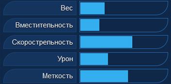 http://s5.uploads.ru/hIUBW.jpg
