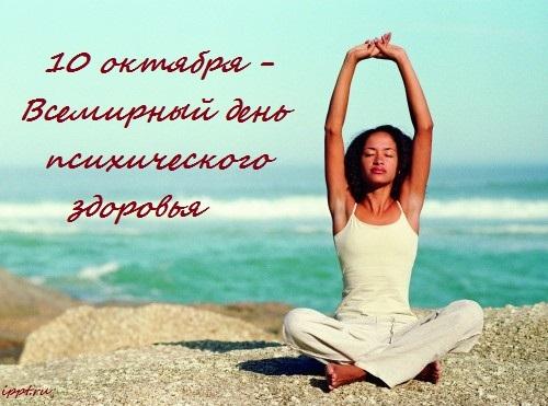http://s5.uploads.ru/hItAc.jpg