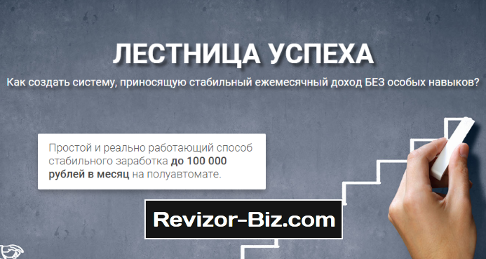 http://s5.uploads.ru/hJWXB.png
