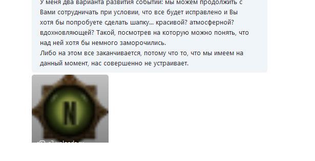 http://s5.uploads.ru/hL39u.jpg