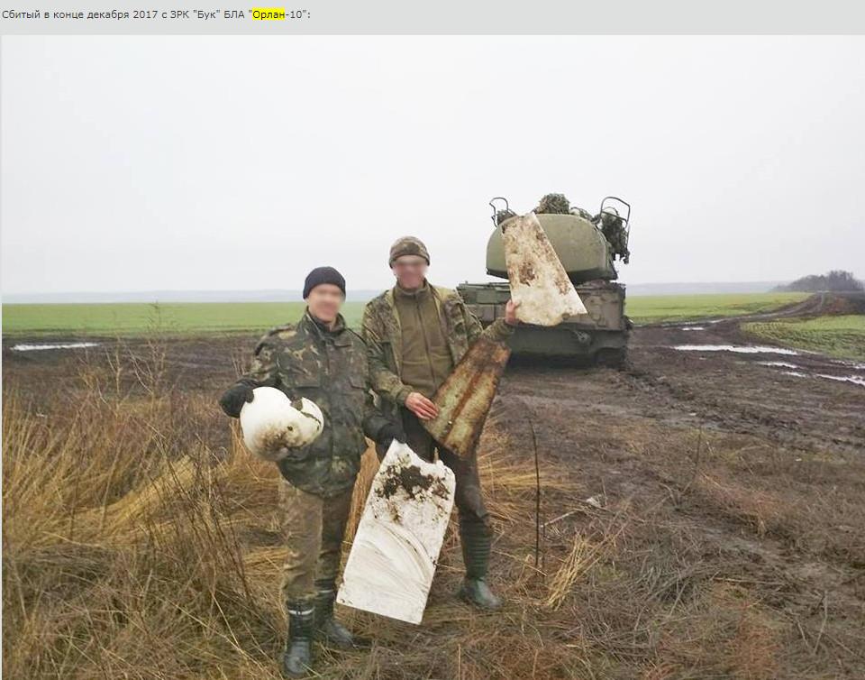 http://s5.uploads.ru/hgqVY.jpg