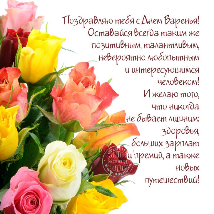 http://s5.uploads.ru/hlCJO.jpg