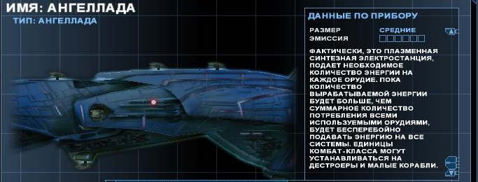 http://s5.uploads.ru/hlCo3.jpg