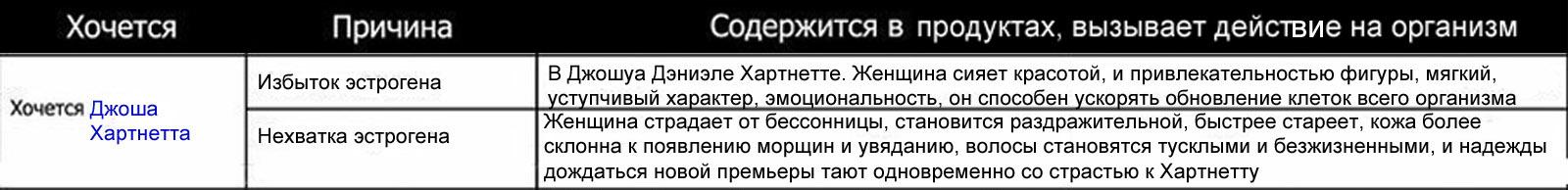 http://s5.uploads.ru/hnl0d.jpg