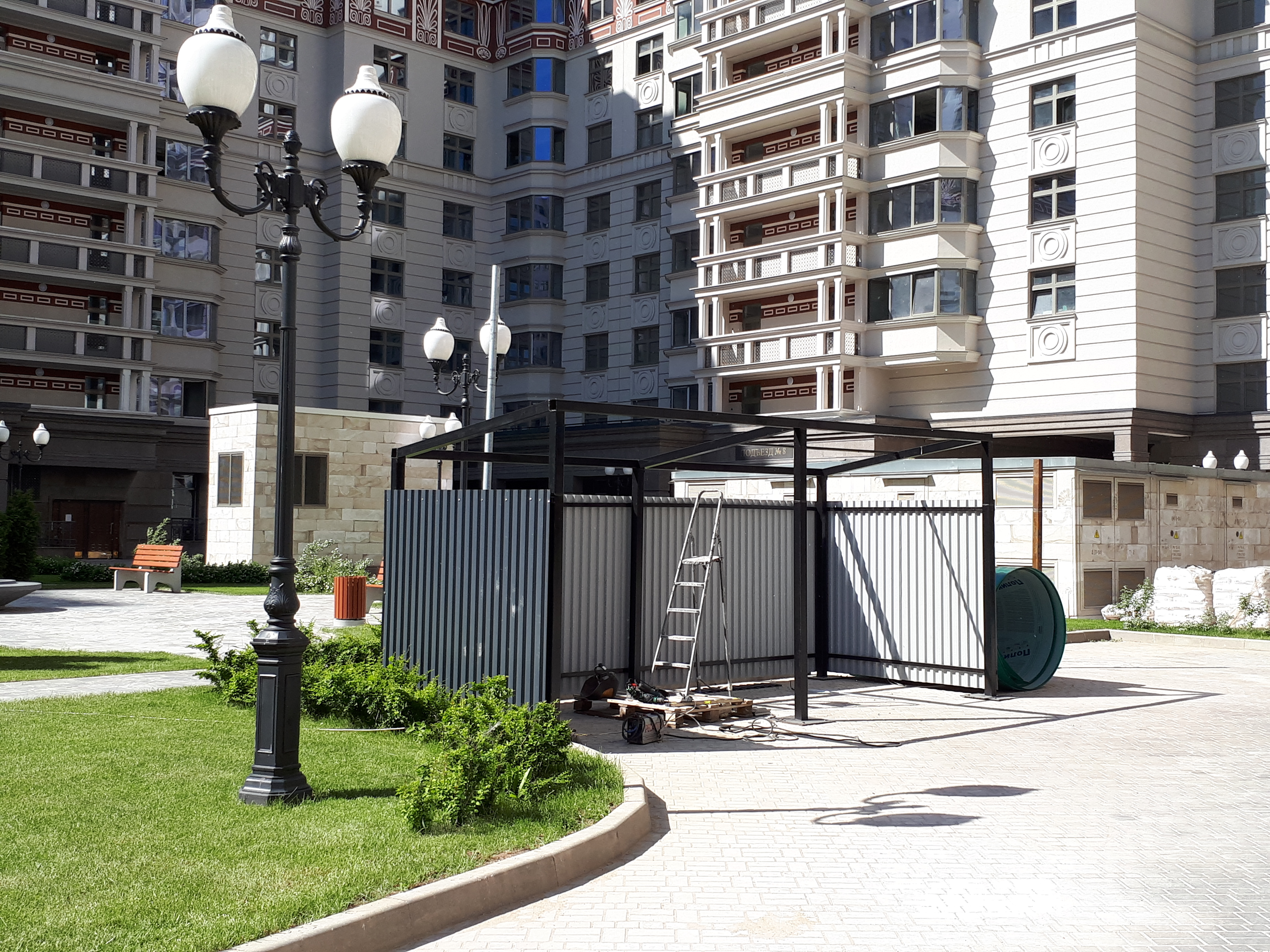 http://s5.uploads.ru/hvka2.jpg