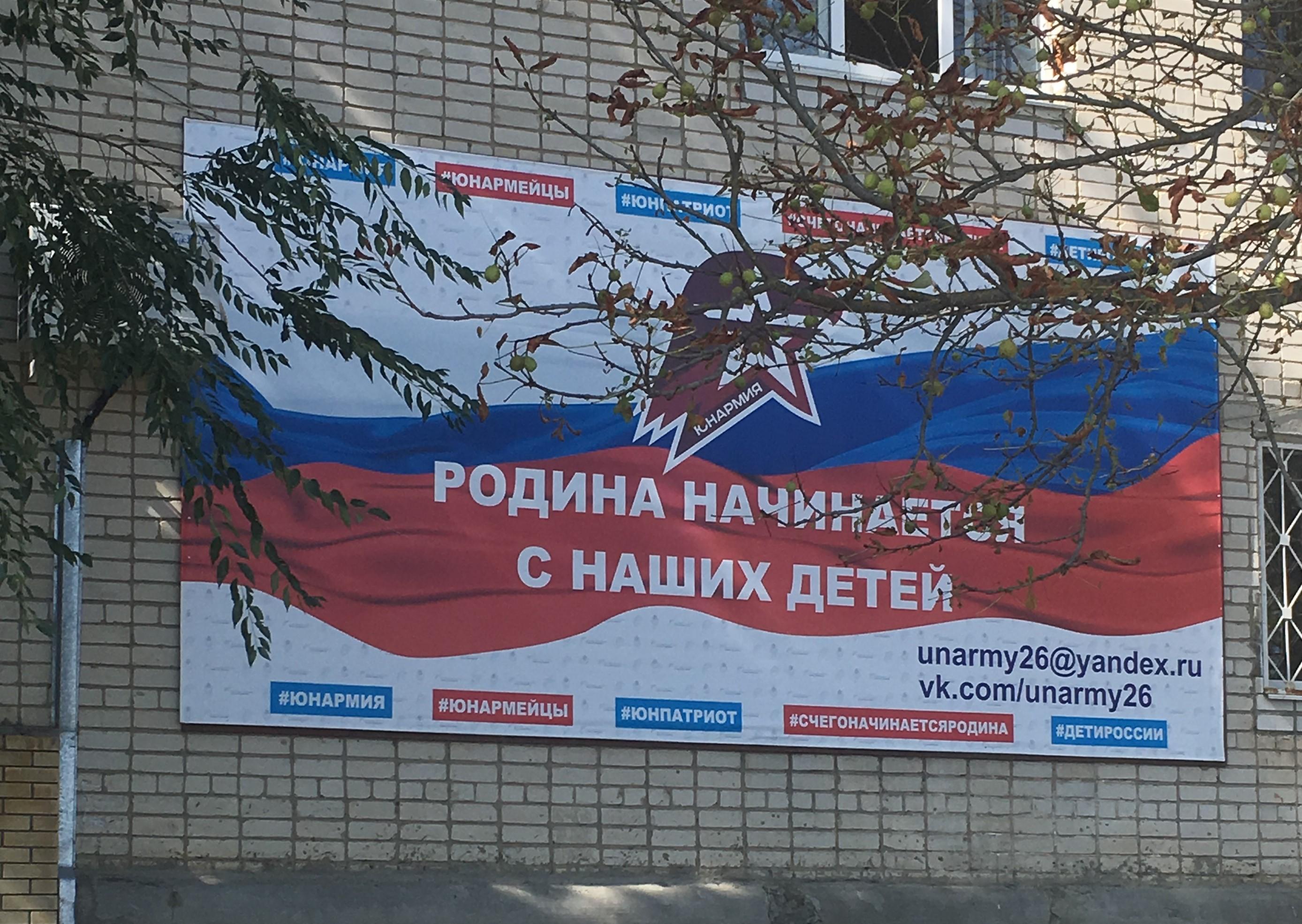 http://s5.uploads.ru/i14oC.jpg