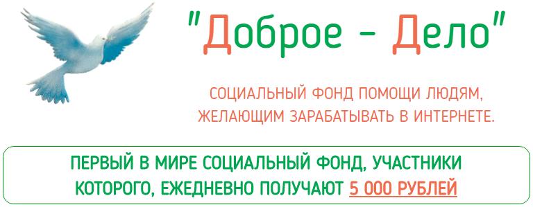 http://s5.uploads.ru/i8OFm.png