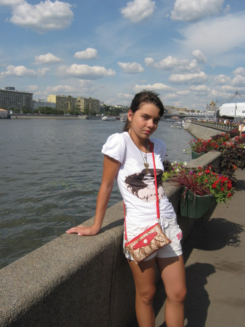 http://s5.uploads.ru/iJ4Ga.jpg
