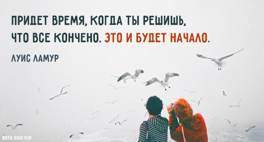 http://s5.uploads.ru/iSWtm.jpg