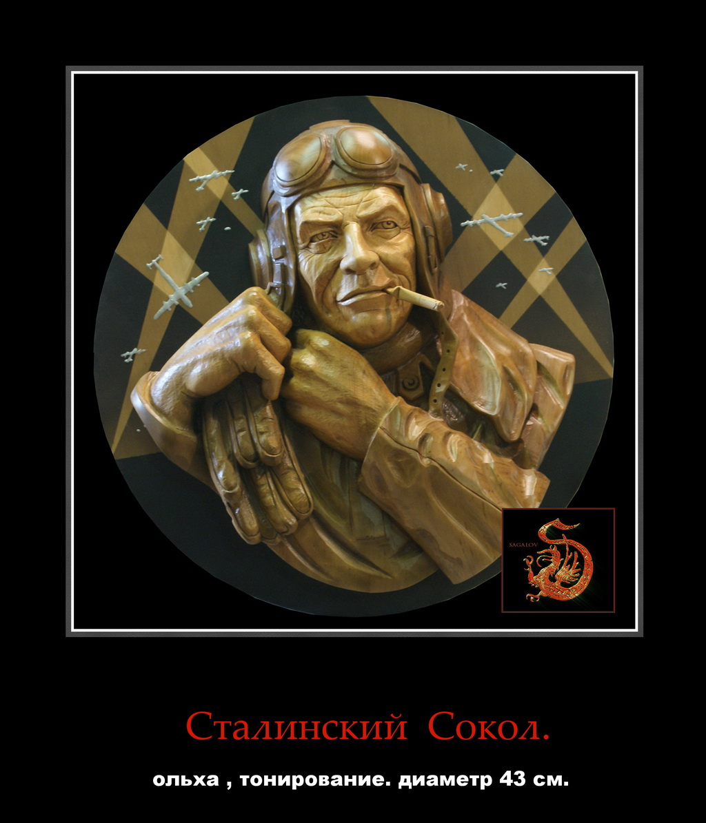 http://s5.uploads.ru/ia76K.jpg