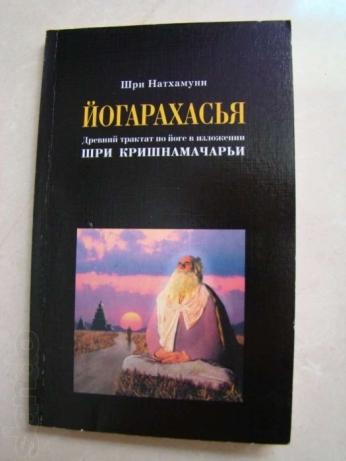 http://s5.uploads.ru/ibG6s.jpg