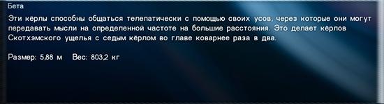 http://s5.uploads.ru/ibntD.jpg
