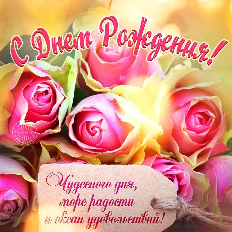 http://s5.uploads.ru/idcC6.jpg