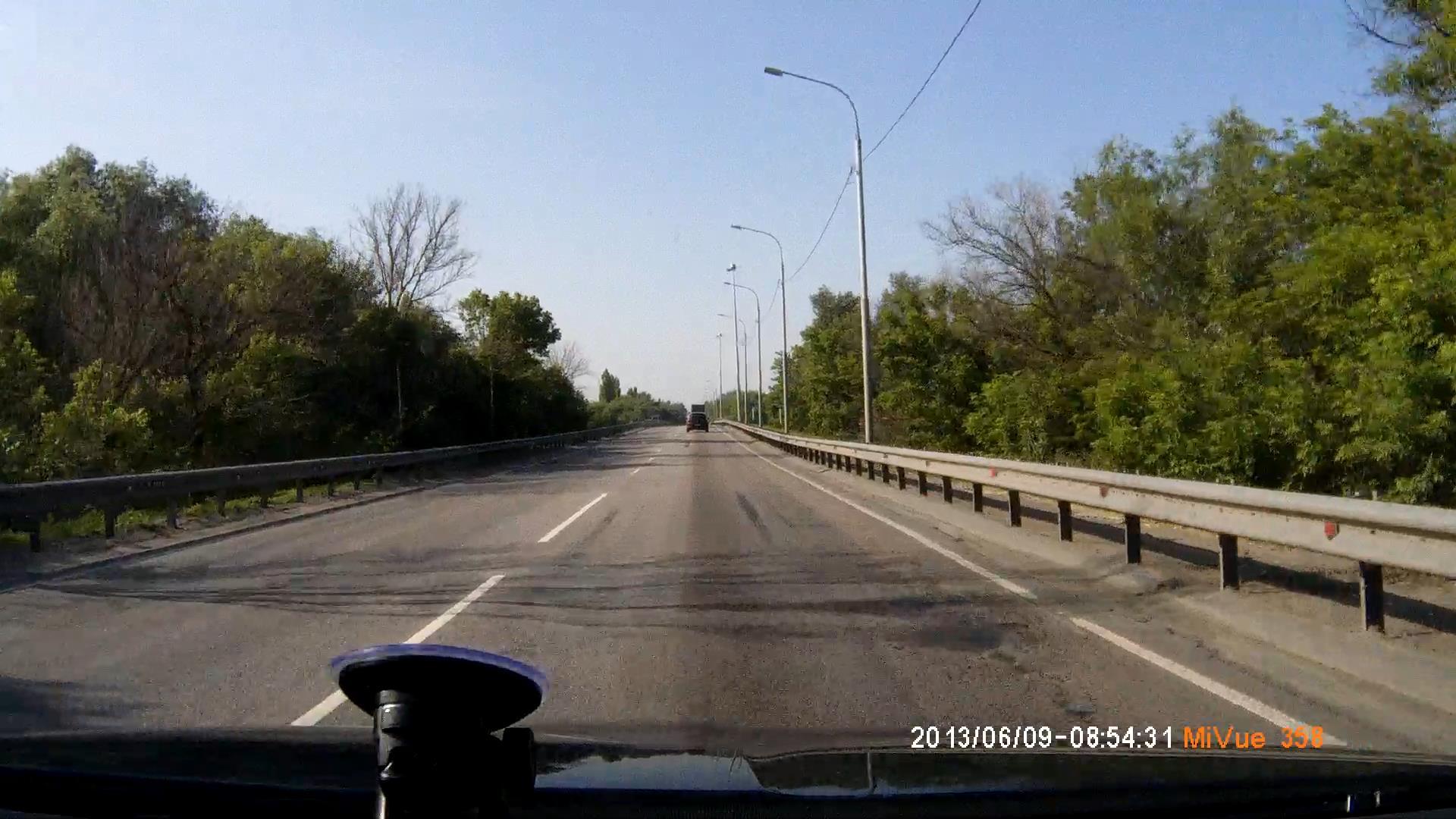http://s5.uploads.ru/ietCA.jpg