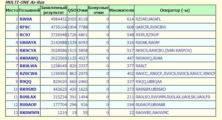 http://s5.uploads.ru/ipVuf.jpg