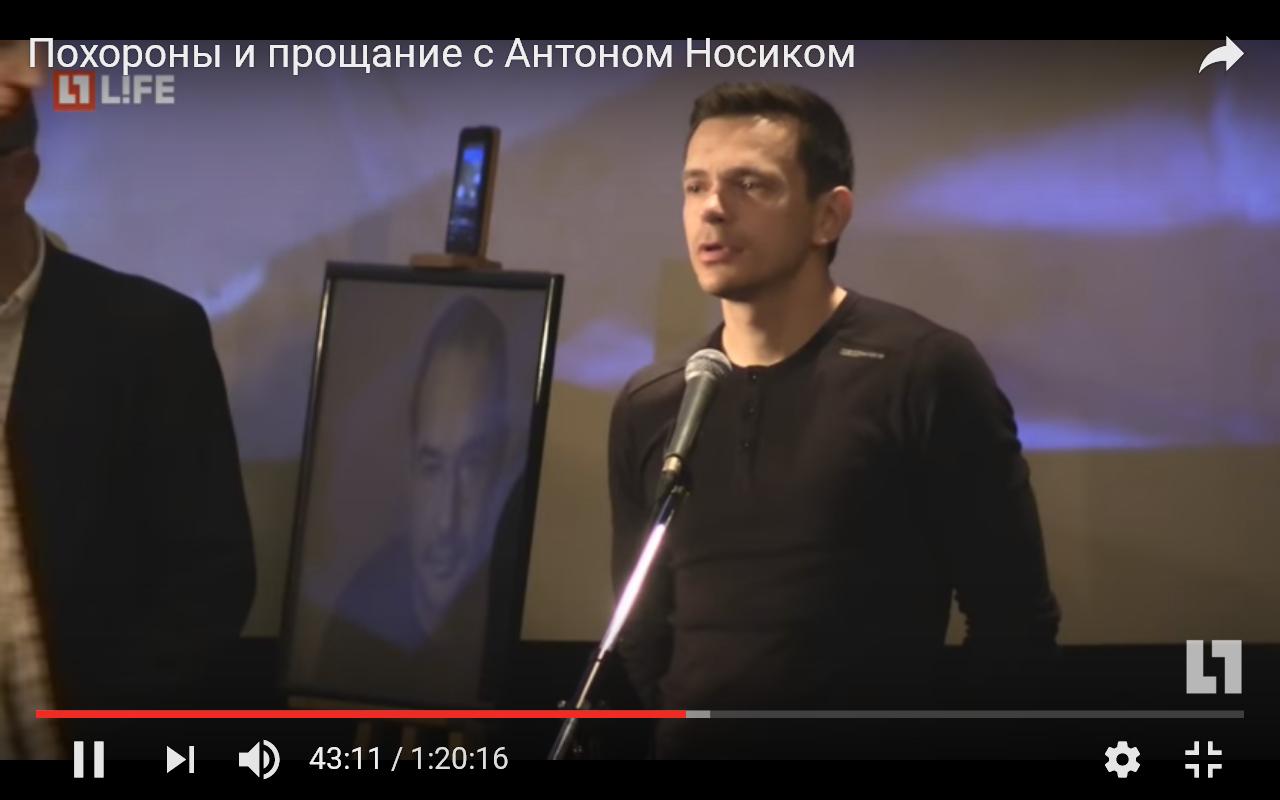 http://s5.uploads.ru/j6zhO.png