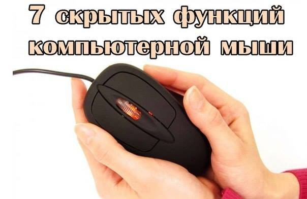 http://s5.uploads.ru/j7zE6.jpg