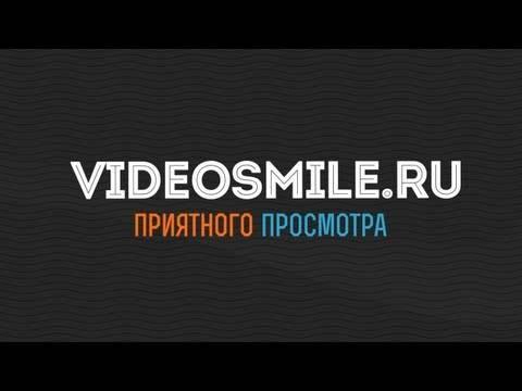 http://s5.uploads.ru/j9HJC.jpg