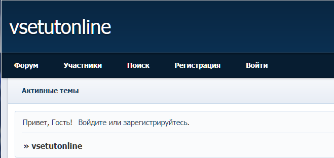 http://s5.uploads.ru/jKXxT.png