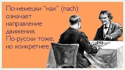 http://s5.uploads.ru/jOUQt.jpg