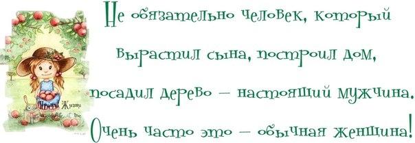 http://s5.uploads.ru/jPhVR.jpg