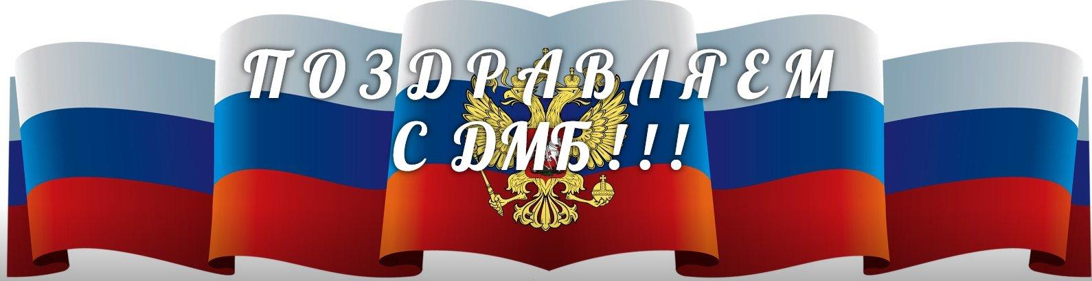 http://s5.uploads.ru/jV4Q8.jpg