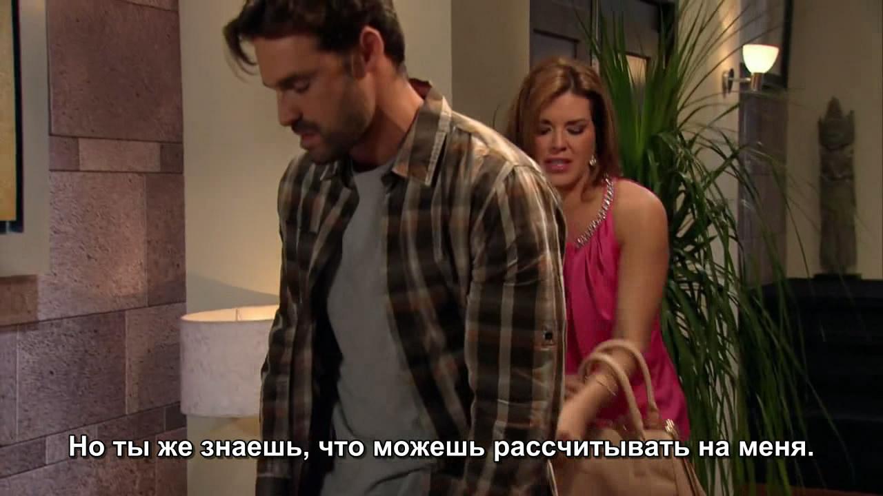 http://s5.uploads.ru/jW10Z.jpg