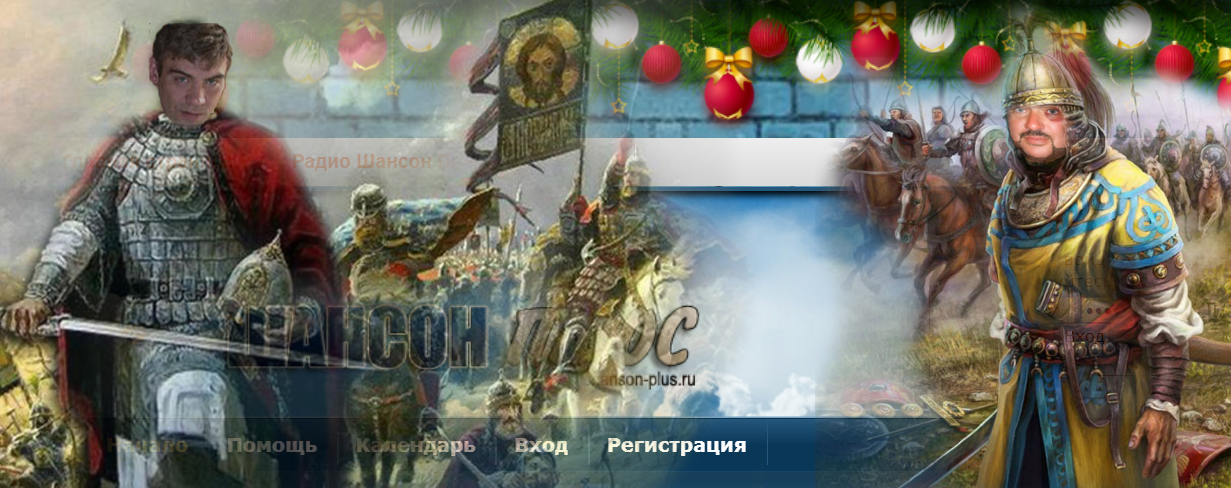http://s5.uploads.ru/jgpnM.jpg