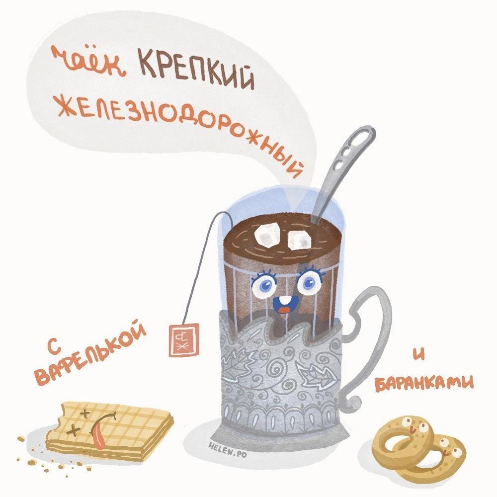 http://s5.uploads.ru/juOgb.jpg