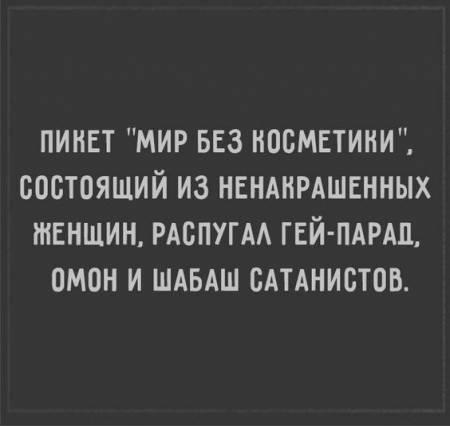 http://s5.uploads.ru/k04ih.jpg