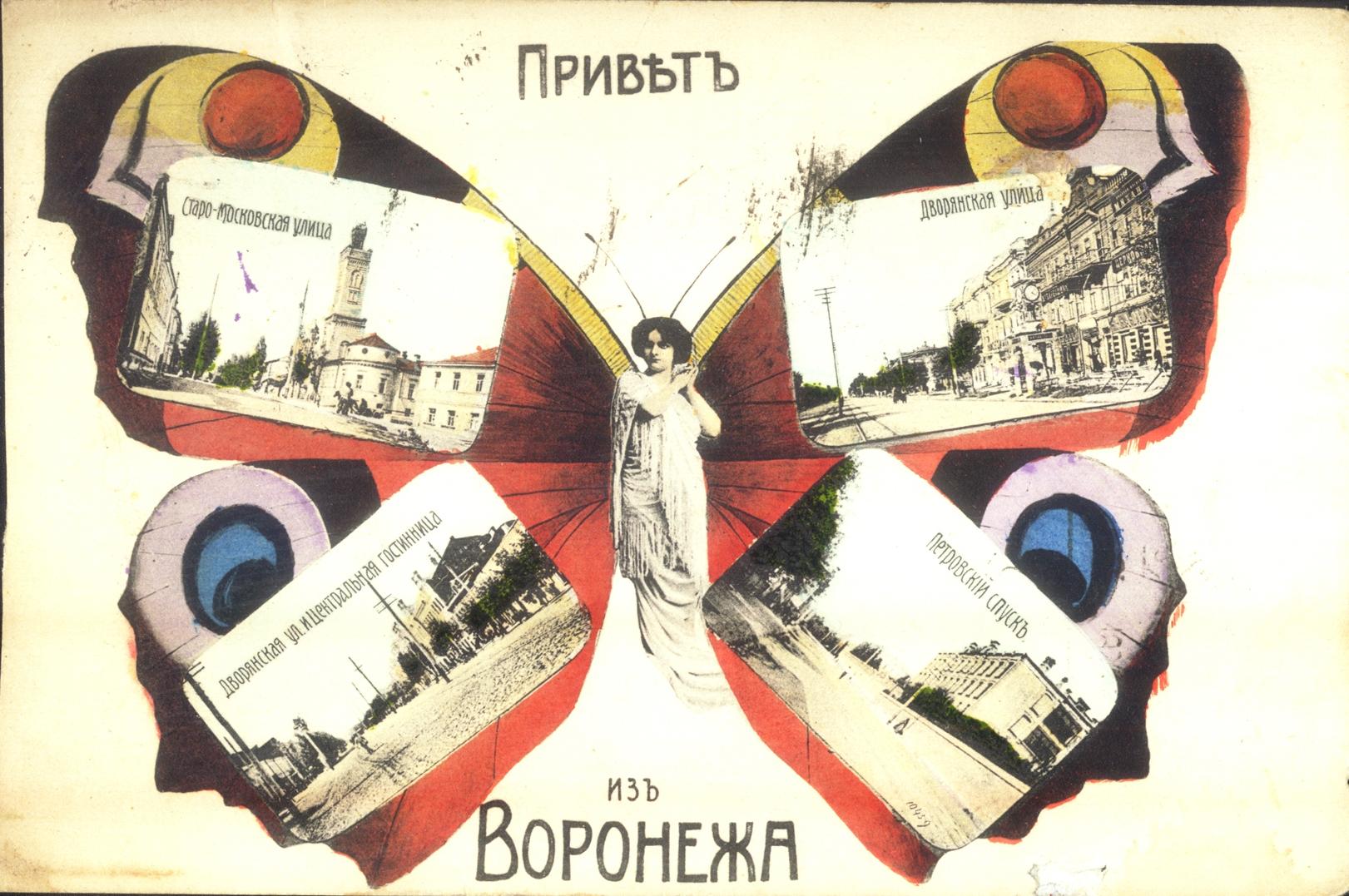 http://s5.uploads.ru/k1WVt.jpg