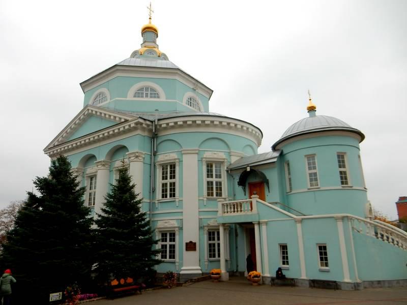 http://s5.uploads.ru/k3p1K.jpg