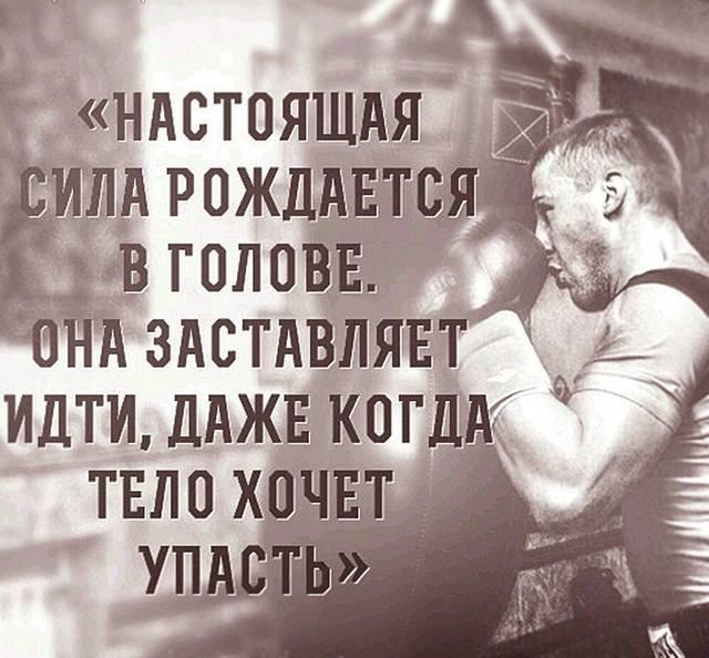 http://s5.uploads.ru/k7Xgu.jpg