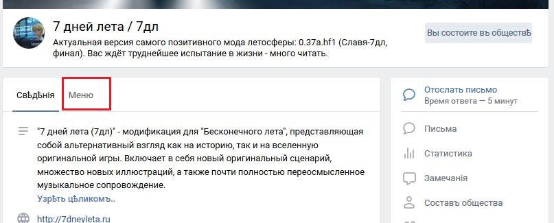 http://s5.uploads.ru/kASfi.jpg